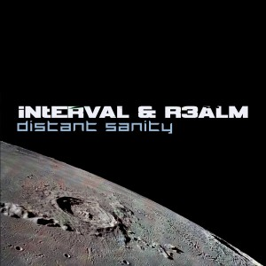 Interval & R3alm - Distant Sanity GRD028